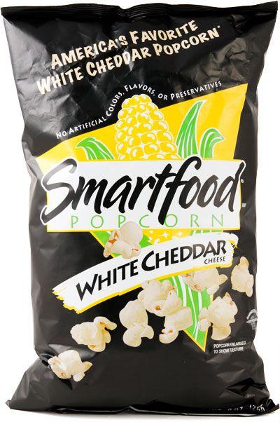 20130730-cheese-popcorn-taste-test-smartfood.jpg