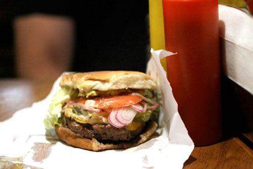 20080825-12burgers-burgerjoint1.jpg