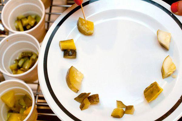 20110728-pickles-tasting.jpg