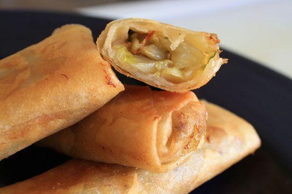 20120727-chichi-rolls3.jpg