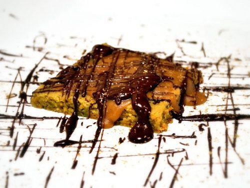 20110324-143219-pistachio-millionaire-shortbread-butterscotch.jpg