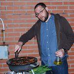 Howard Walfish is a contributing writer at Serious Eats.