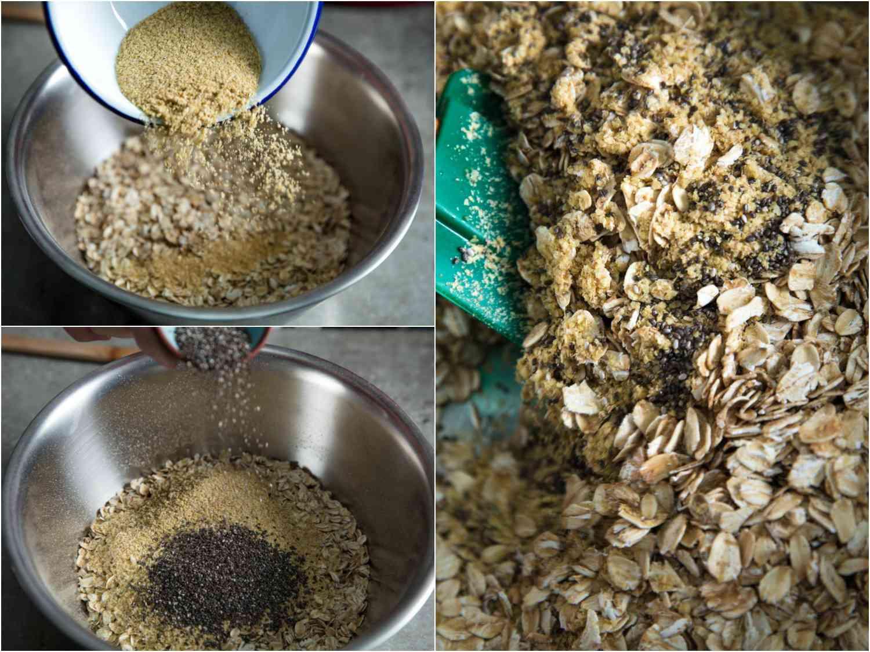 20170524-granola-vicky-wasik-collage-1.jpg