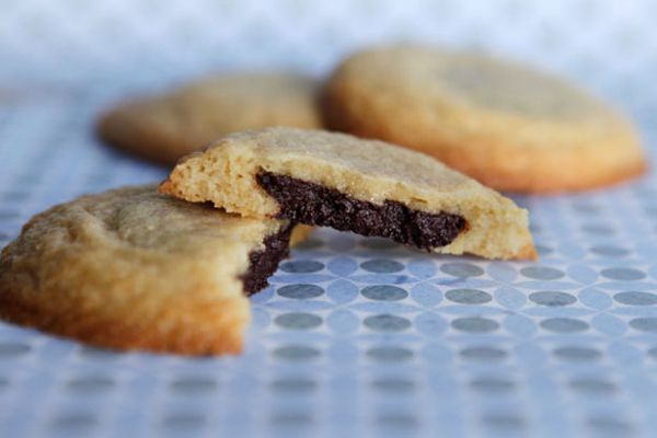 20141216-cookie-a-day-magic-middles.jpg