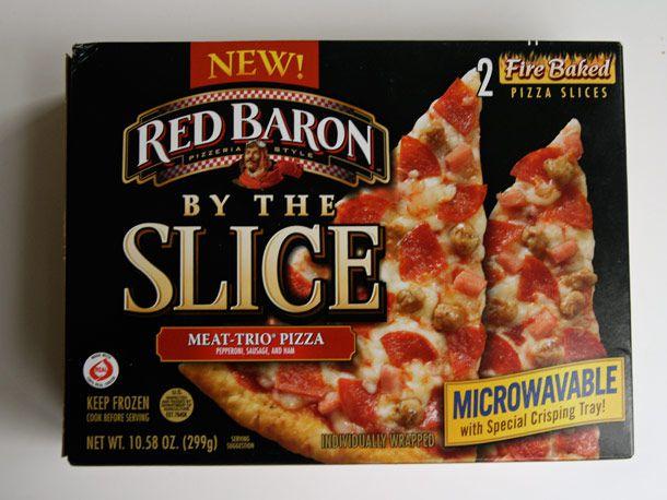 20100330-red-baron-slice-box.jpg