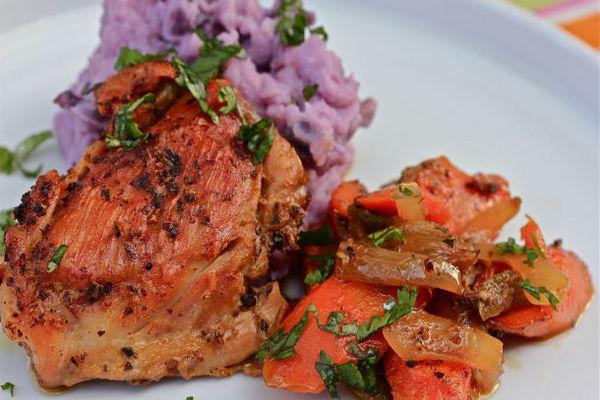 071112-214322-Sunday-Supper-Chicken-EscabecheB.jpg