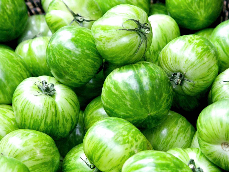20150622-tomato-guide-green-zebra-shutterstock.jpg
