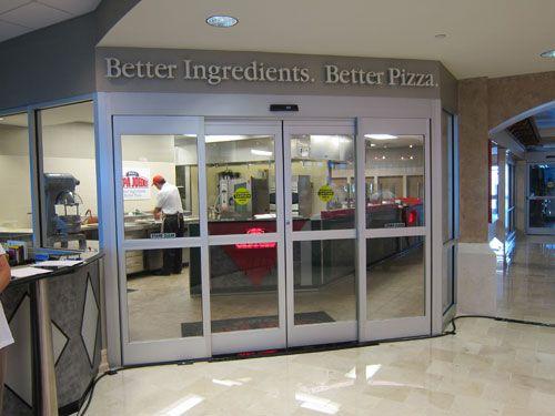 20100630-pjspc-test-kitchen-ext.jpg
