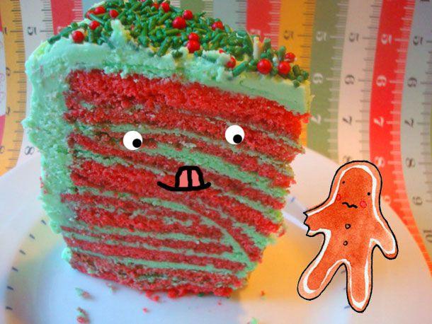 20101213-128102-12layercake-top.jpg