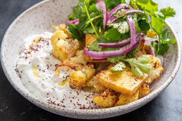 20200116-sheet-pan-cauliflower-tofu-vicky-wasik15