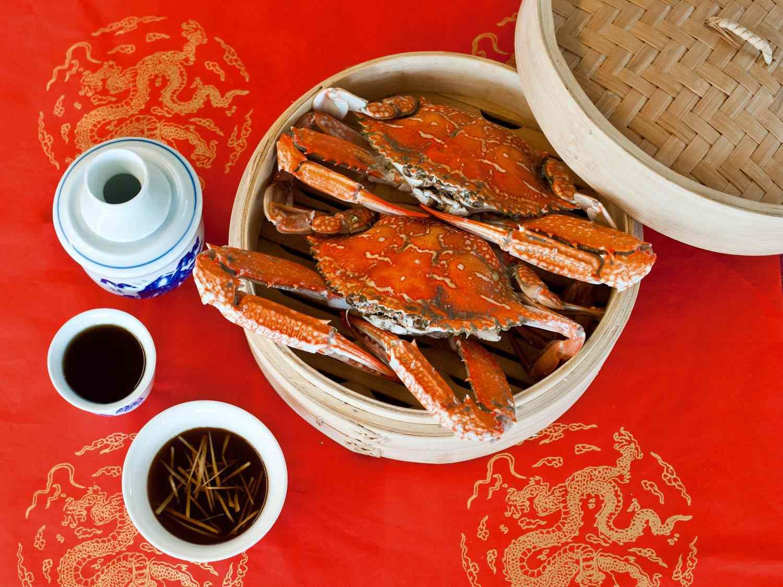 20180522-crab-recipes-roundup-09