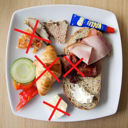 20110629-swedish-breakfast-marstrand-plate-x.jpg