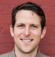 Adam Chandler is a contributing writer at Serious Eats.