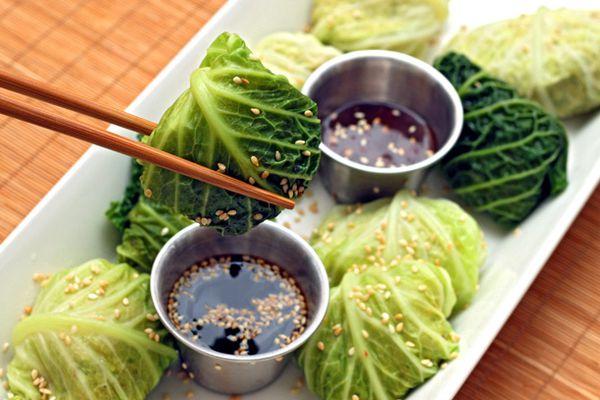 20120425-dt-jamie-olivers-steamed-asian-chicken-parcels.jpg