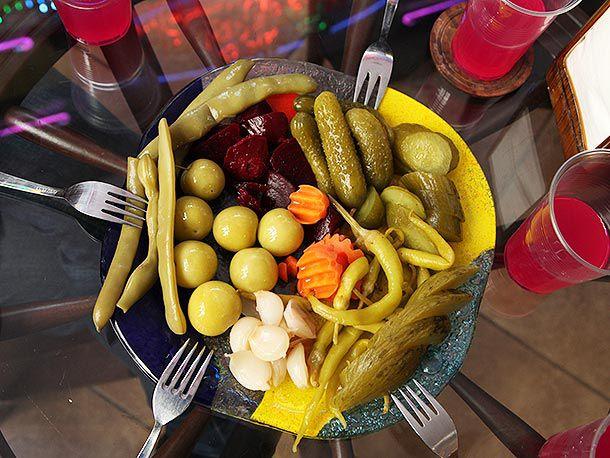 20140124-snapshots-from-turkey-serious-eats-08.jpg