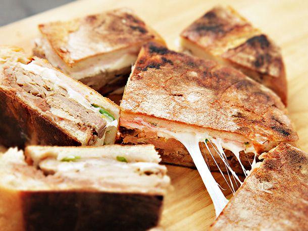 20140315-pulled-pork-pressed-sandwich-shooter-final-3-610.jpg