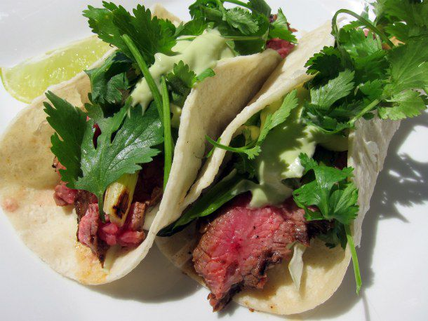 20120417ChipotleSteakTacos.jpg