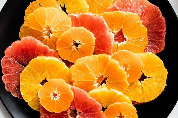 20190411-citrus-salad-xo-sauce-vicky-wasik-1
