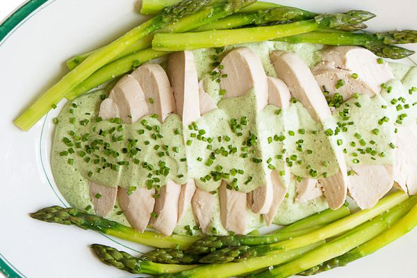 20170316-poached-chicken-aspargus-canal-house-9.jpg