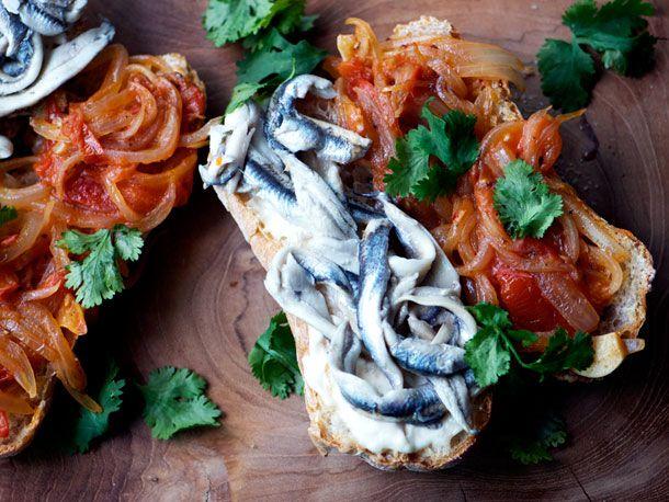20121112-127677-Alici-Sandwich-PRIMARY.jpg