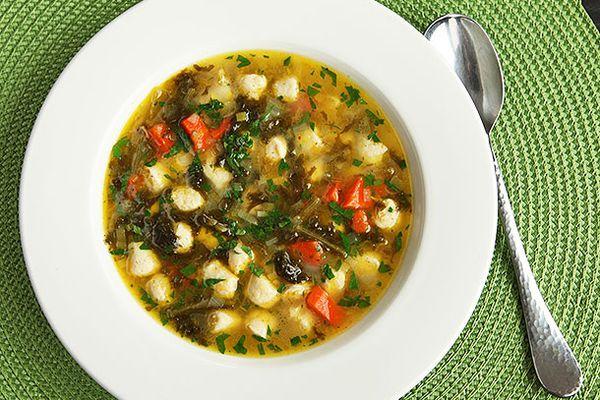 20140106-chicken-escarole-soup-meatball-13.jpg