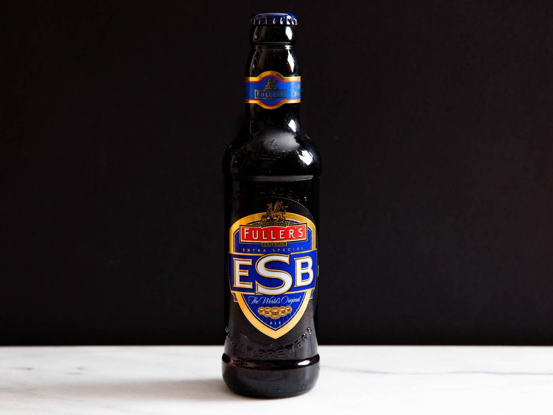 20160208-esb-beers-vicky-wasik-3.jpg