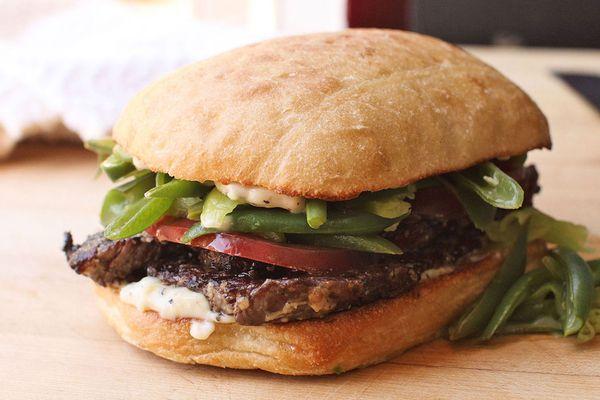 20170623-steak-sandwich-chacarero30