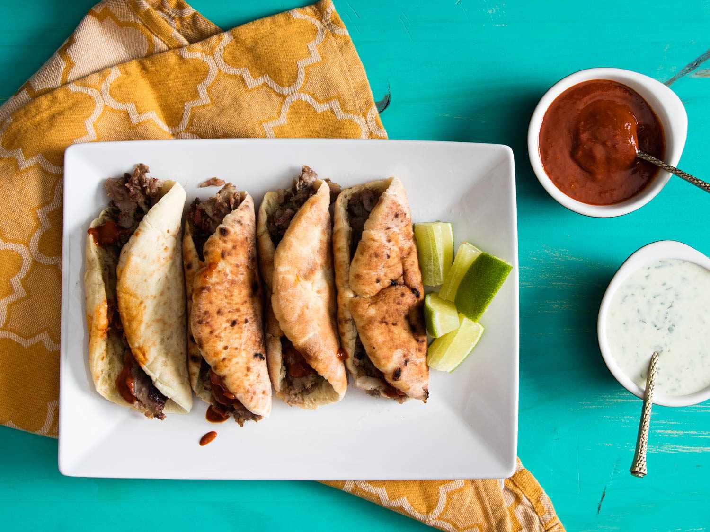 20160209-tacos-arabes-vicky-wasik-17.jpg