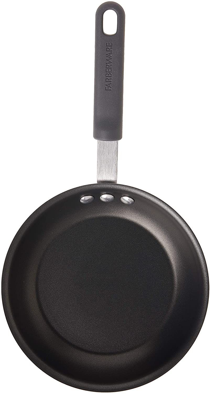 Farberware 8-inch Nonstick Skillet
