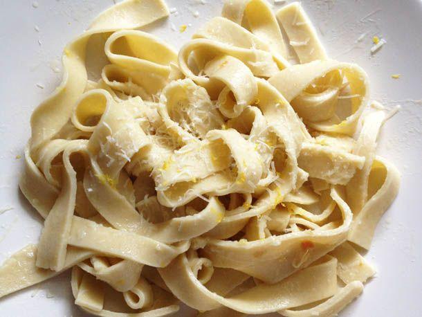 20140529-292909-GFTUes-Fresh Pasta 610.jpg
