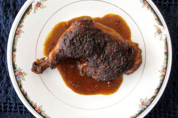 01142011-187470-sunday-supper-chicken-mole-primary.jpg