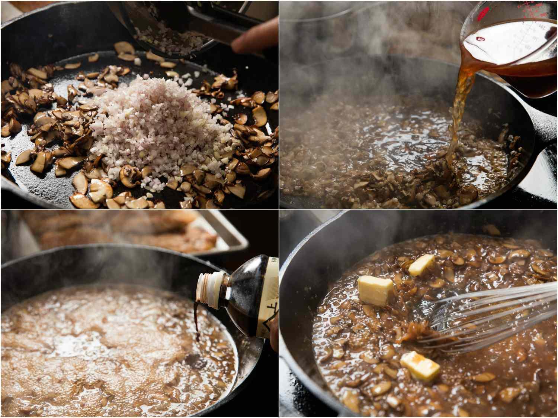 chicken-marsala-collage.jpg