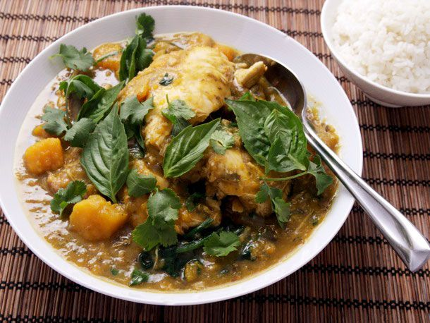 20140402-pressure-cooker-thai-chicken-squash-eggplant-spinach-curry-08-edit.jpg