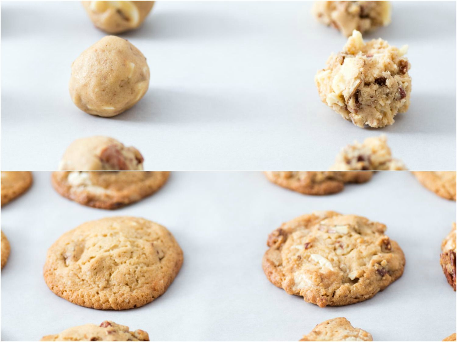 20170125-malted-white-chocolate-butterscotch-pecan-cookies-vicky-wasik-collage4.jpg