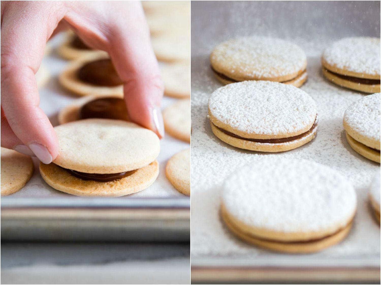 20160329-alfajores-cookies-vicky-wasik-collage-2.jpg