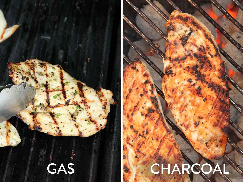 20150831-gas-vs-charcoal-grill-a-kenji-2composite.jpg