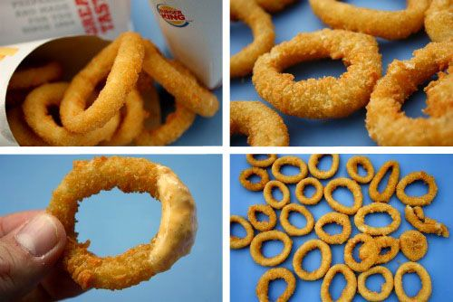 20120417-201803-onion-ring-roundup-burger-king-4box-v2.jpg