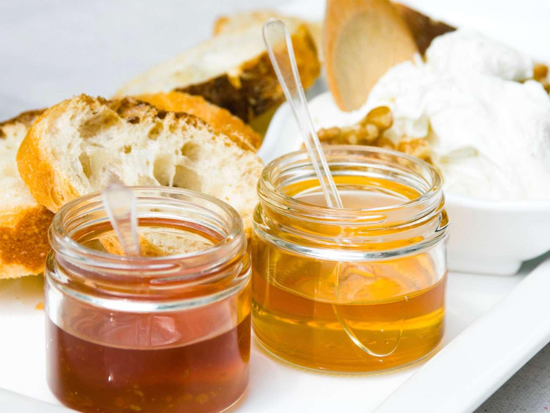 20140617-honey-bees-max-falkowitz-edit.jpg