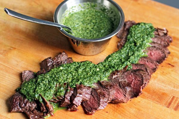 20120509-dt-ted-allens-grilled-steak-with-roasted-jalapeno-chimichurri.jpg