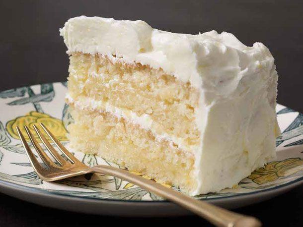 20121126-bake-the-book-epicurious-gluten-free-lemon-cake.jpg