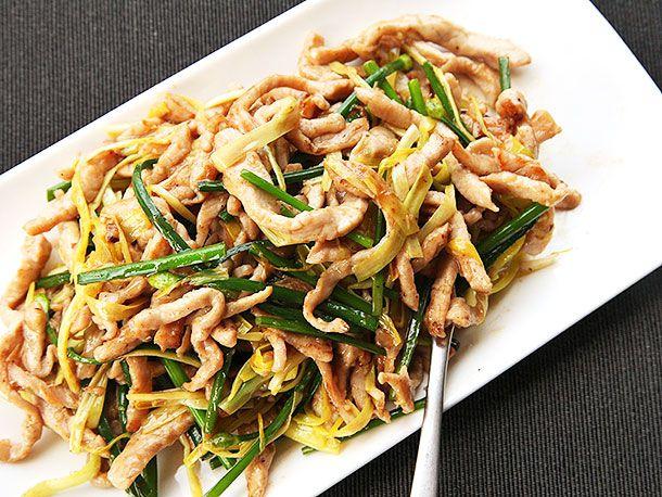 20140513-sliced-pork-yellow-chive-recipe-9.jpg