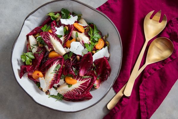 20190207-radicchio-pistachio-ricotta-salata-citrus-salad-vicky-wasik-10