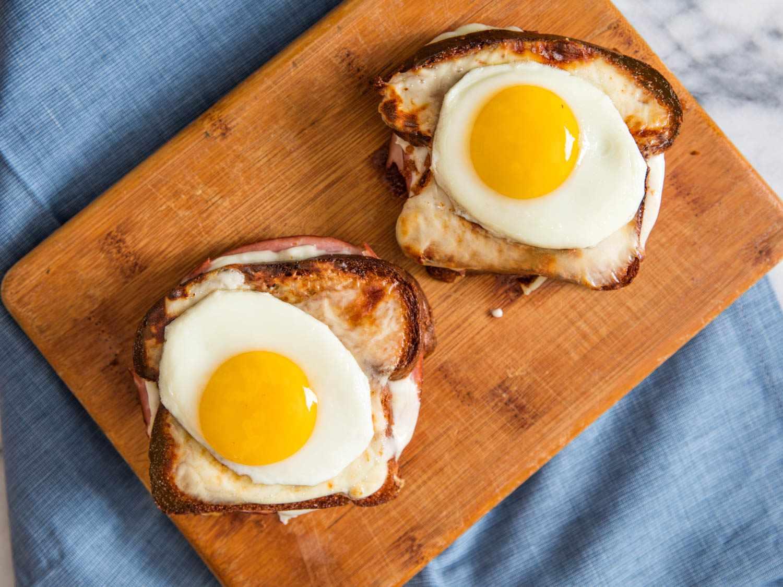 20171009-egg-breakfast-recipes-roundup-06