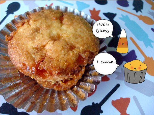 20121021-226852-cornmuffin1.jpg
