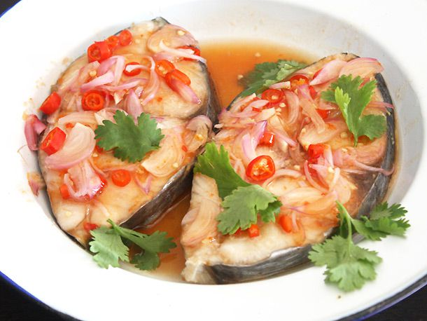 20130121-sweet-and-sour-steamed-fish-recipe.jpg
