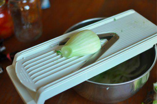 20120206-191681-slicing-fennel.jpg