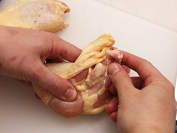 20140403-knife-skills-deboning-chicken-thigh-02.jpg