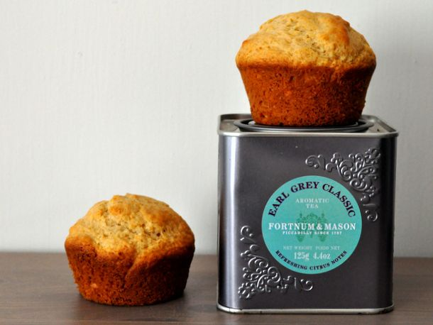 20131015-wakeandbake-earl-grey-muffin-recipe.JPG