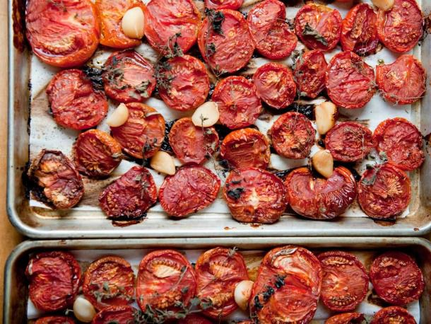 20120612-210374-roasted-tomtaoes-for-the-freezer.jpg