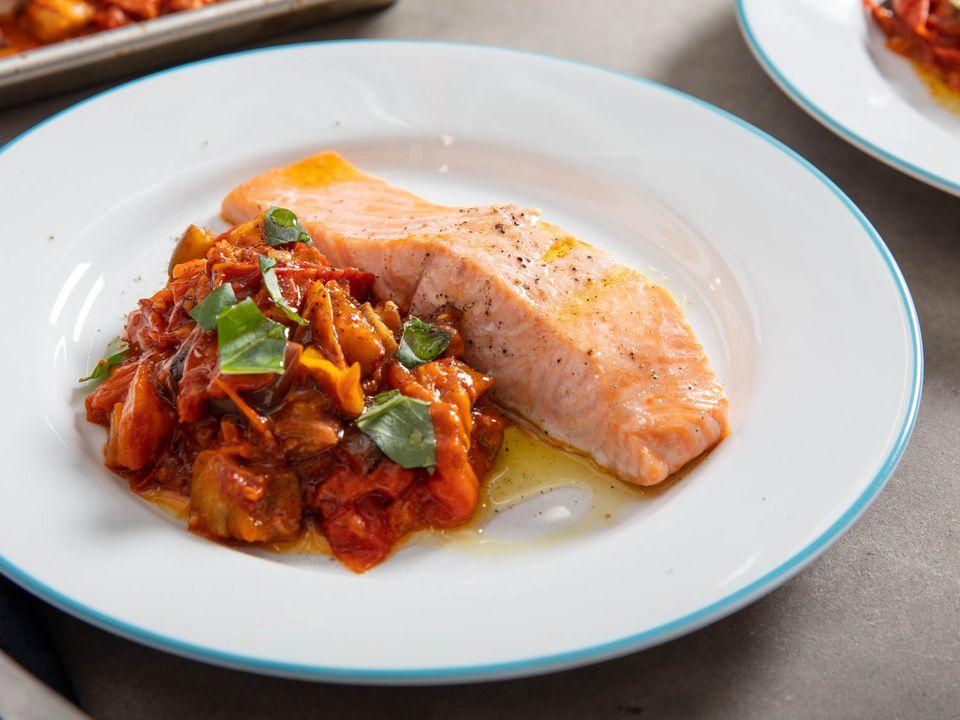 salmon-eggplant-tomato-10